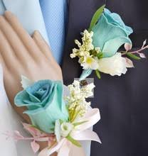 wrist corsage supplies compare prices on corsage supplies online shopping buy low price