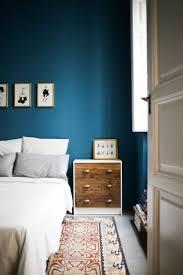 how do you say laundry room in spanish home design u0026 interior design