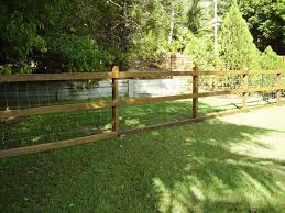 dog fence wire across driveway peiranos fences dog fence wire