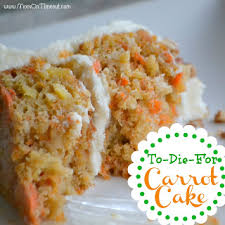 oil less carrot cake recipe food for health recipes