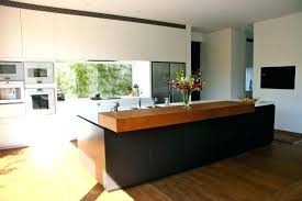modern kitchens ideas modern kitchens ideas size of ideas modern country modern