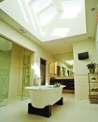 Lighting A Bathroom 7 Tips For Better Bathroom Lighting Pro Remodeler