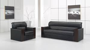 interior design for small spaces minimalist style clipgoo of