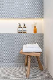 bathroom tile best tile for shower walls cheap bathroom tiles