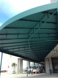 Beach Awning Hurricane Preparation Awning Contractors U0026 Designers Inc