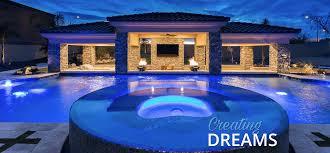 Unique Design Home Builders Inc by Arizona Custom Home Builders Starwood Custom Homes