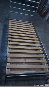 14 maneras fáciles de facilitar somieres ikea cama ikea metal y somier madera enrollable comprar muebles vintage