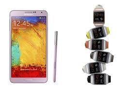 cool technology gifts 100 gadget gifts best 25 cool tech gifts ideas on pinterest
