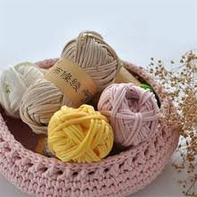 compare prices on wool rug yarn online shopping buy low price