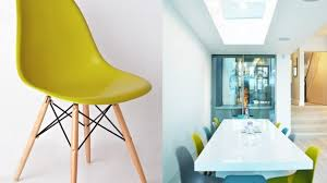 Funky Dining Chairs Funky Dining Chairs Duluthhomeloan