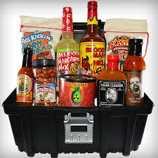 carolina gift baskets 41 best the ultimate spicy gift guide images on gift