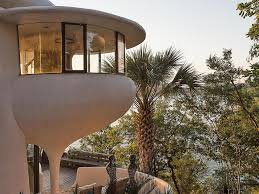 stunning home by frank lloyd wright apprentice asks 1 2m curbed