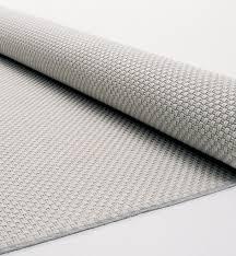tappeti esterno tappeto per esterno mat lenti tomassini arredamenti
