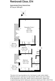floor plan o2 arena london vermeer court 1 rembrandt close canary wharf london e14 2