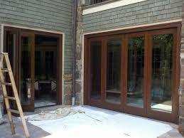 frameless glass bifold doors interior french bifold doors u2014 decor trends the bifold doors