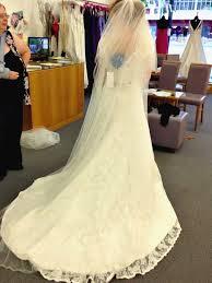Berketex Wedding Dresses Just Add Ginger My Berketex Bride Experience Just Add Ginger