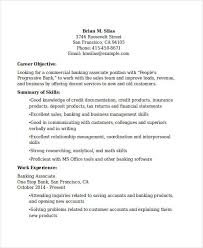 Business Graduate Resume Cheap Dissertation Proposal Ghostwriter Site For Masters Write My