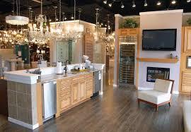 Ferguson Bath Kitchen Lighting Bath Kitchen U Lighting Gallery Expands Putnam Ferguson Plumbing