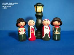 517 best peg images on clothespin dolls wooden