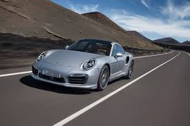 porsche 911 turbo s pdk road and track test the porsche 911 turbo s pdk