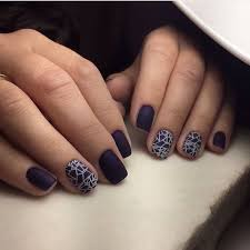 745 best evening nails images on pinterest nail ideas spring