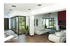 modern interior home gallery of for living room with interior home color and images