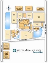raso education center directions jupiter medical center
