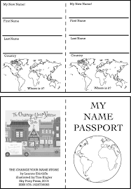 epic passport coloring page 60 in coloring pages online with