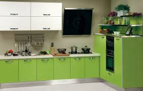 Kitchen Color Combination Ideas Kitchen Kitchen Cabinet Color Combination Photos Awesome Kitchen