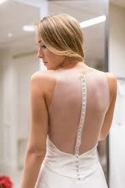 undergarments for wedding dress shopping wedding dress shopping tips what to beforehand