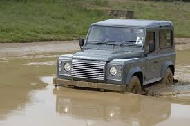 land rover experience defender ineos bids to plug land rover defender gap news the car expert