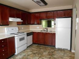 Kitchen Cabinets Peterborough 2650 Marsdale Dr 105 Peterborough Ontario Property Details