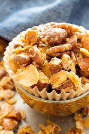 Almond U0026 Coconut Bars Coconut Snack Bars Kind Snacks by 4 Ingredient Coconut Almond Pecan Paleo Granola Oil Free Vegan