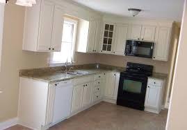 modern l shaped kitchen with island l shaped kitchen ideas flaxandwool co