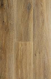 calypso 12mm laminate wood flooring salem 6 5x48 wide plank