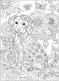 healing hearts coloring page healing heart coloring and free