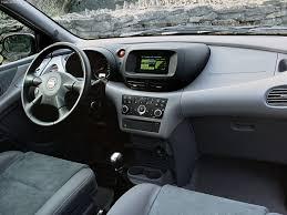 nissan almera n16 body kit car picker nissan almera tino interior images