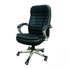 Office Chair Recliner Design Ideas Walmart Office Chair Desk Office Chair Recliner Armless Desk Chair