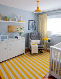 sofa bed for baby nursery 114 best baby images on pinterest baby room babies rooms and