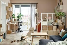 Ikea Home Interior Styles 7 Zen Ikea Home