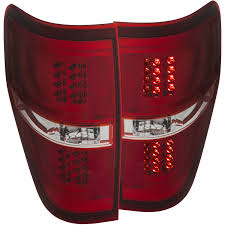 Cheap Tail Light Assembly Tail Lights Buy Tail Lights In Automotive At Kmart