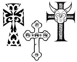 crosses tattoos designs cross tattoo design tattoo com