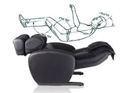 Osim Uastro Zero Gravity Massage Chair Zero Gravity Chair Massage Certified Pre Owned Renew 2 Zero