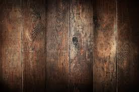 weathered wood planks abstract background stock photo