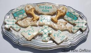 communion cookies communion cookies cookie connection