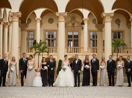 miami photographers miami wedding at the biltmore hotel by maloman photographers the