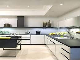 Shaker Style Kitchen Cabinets Kitchen Cabinets Contemporary Style Modern Arts Crafts Kitchen