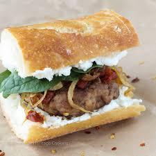 gourmet turkey gourmet turkey burger american heritage cooking