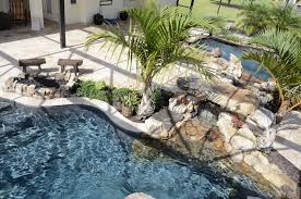 pool in paradise east county your observer