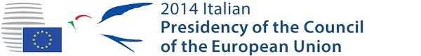 Council Of European Union History Programme Of The Presidency Of The Council Of The European
